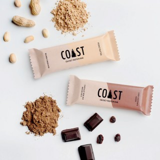 coast-cricket-bars